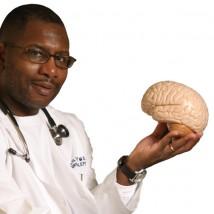 Dr. Willis Courtney MD